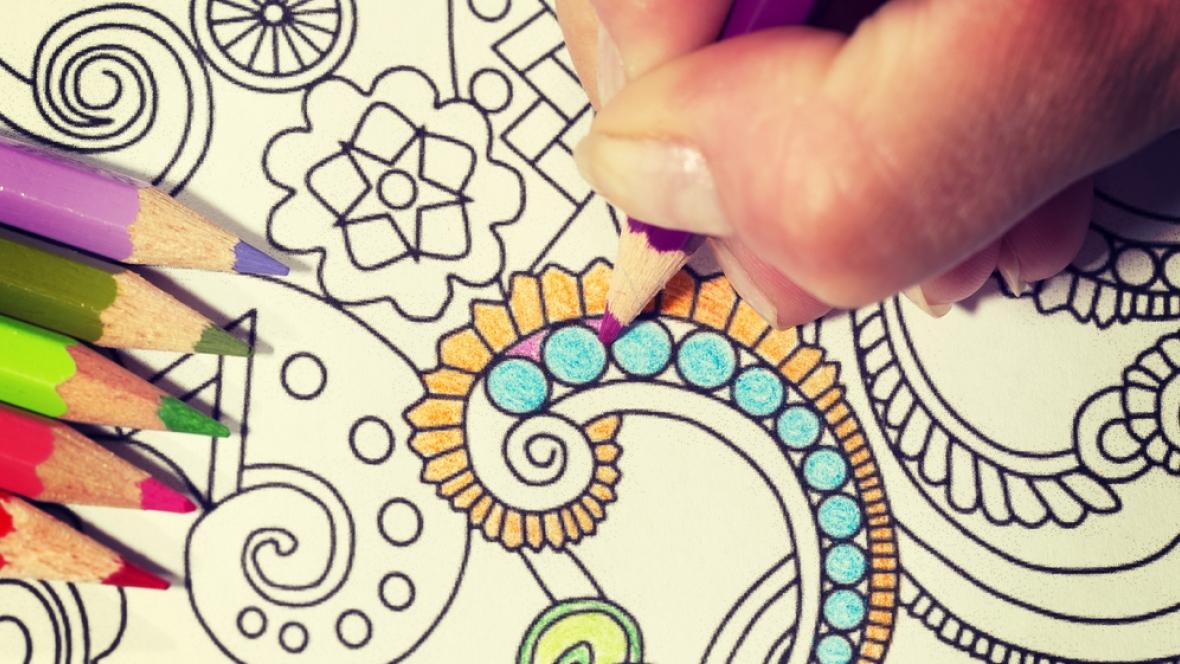 Mount Kitchener coloring #9, Download drawings