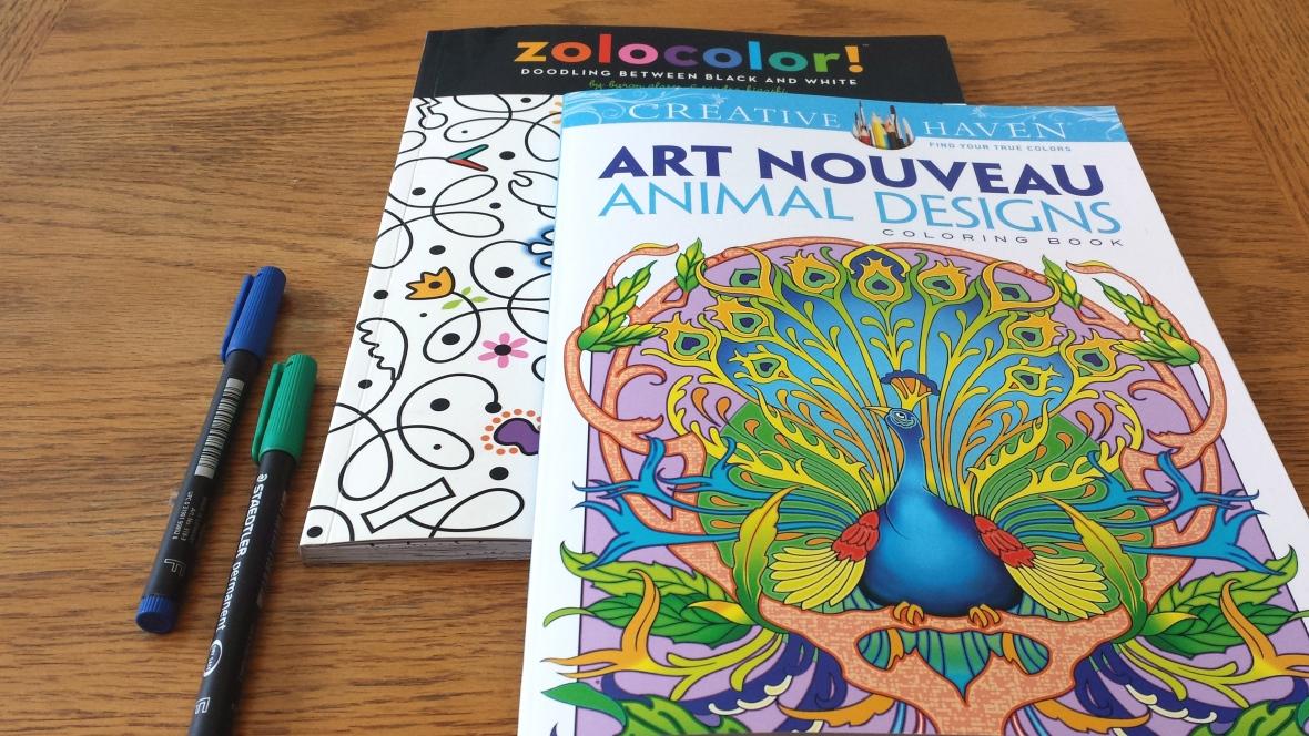Mount Kitchener coloring #18, Download drawings