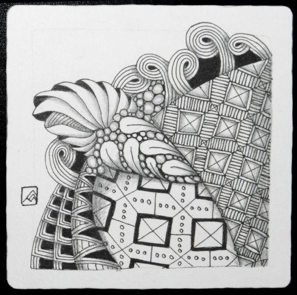 Mount Kitchener coloring #14, Download drawings