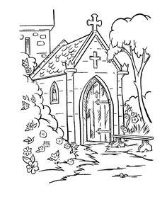 Mount Kitchener coloring #5, Download drawings