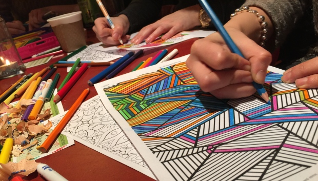 Mount Kitchener coloring #19, Download drawings