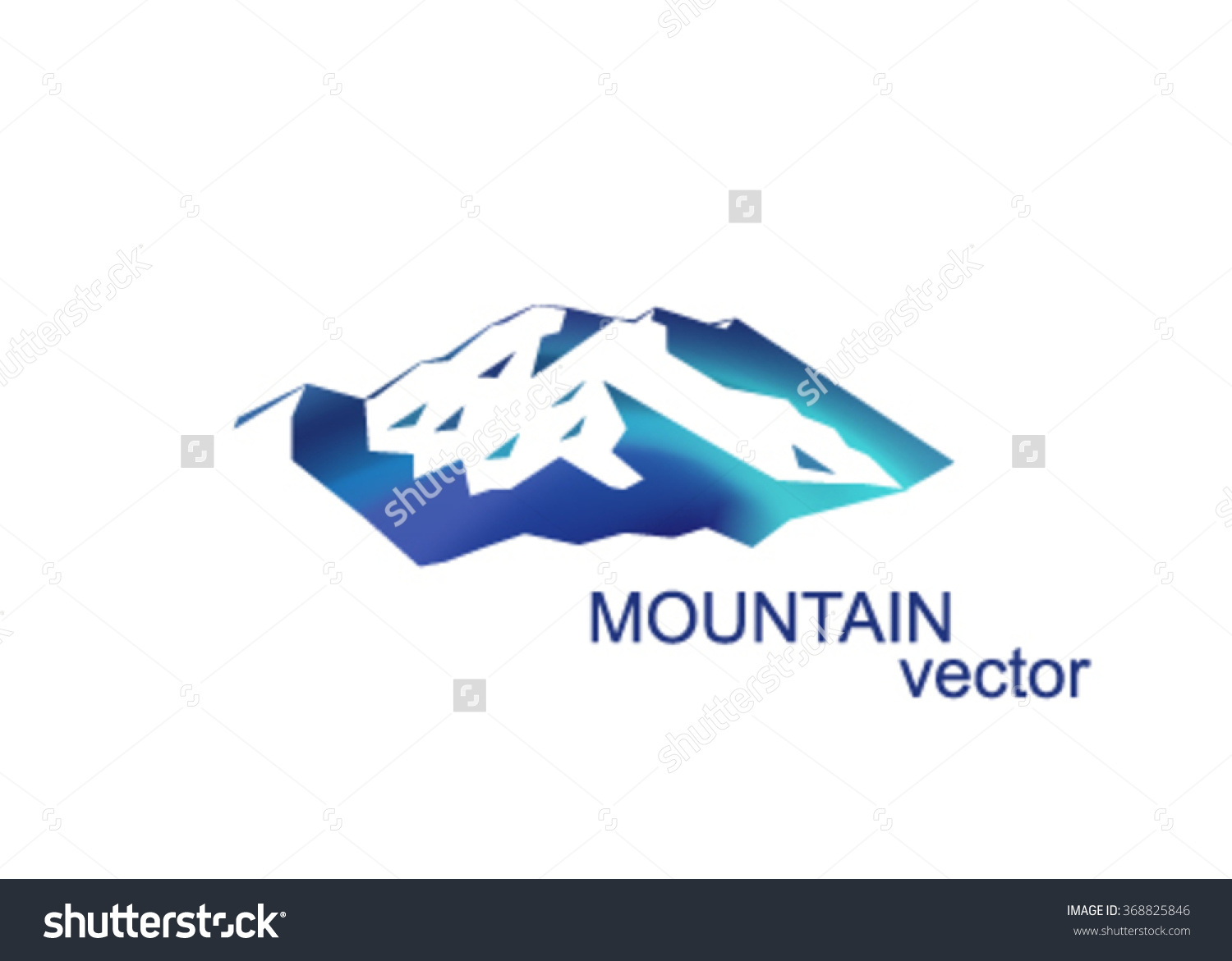 Mount McKinley clipart #7, Download drawings