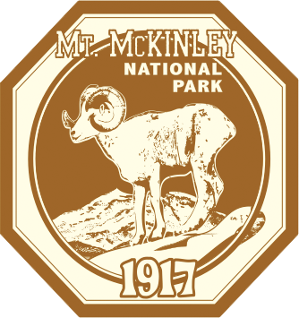 Mount McKinley clipart #2, Download drawings