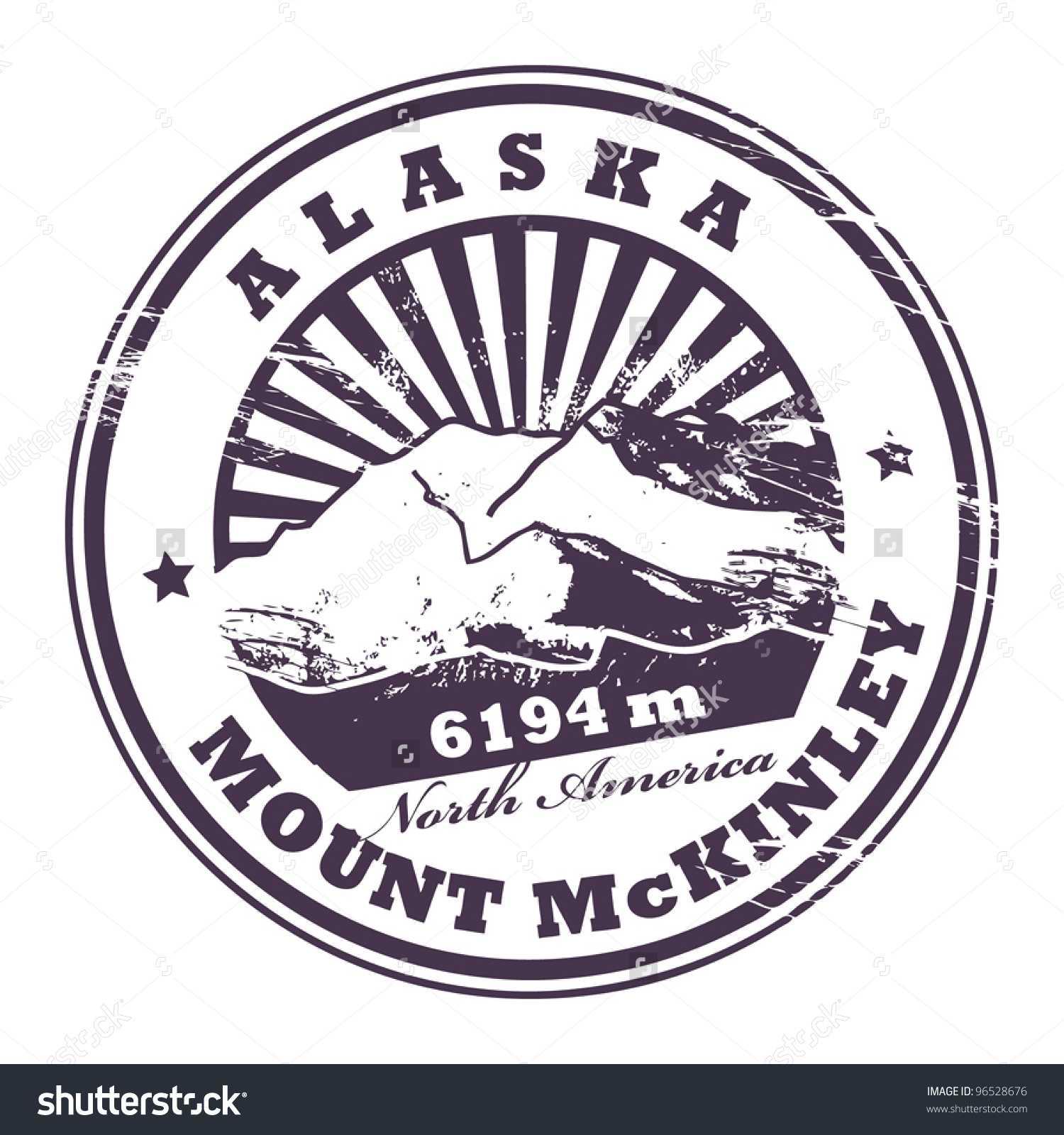 Mount McKinley clipart #17, Download drawings