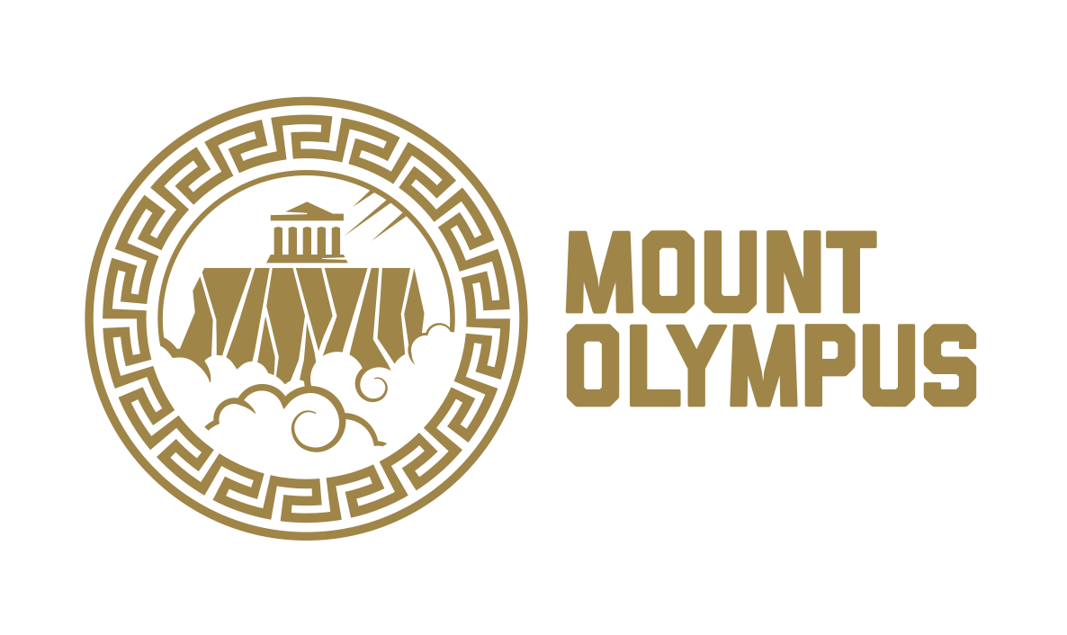 Mount Olympus clipart #7, Download drawings