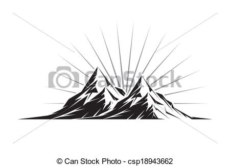 Mount Olympus clipart #4, Download drawings