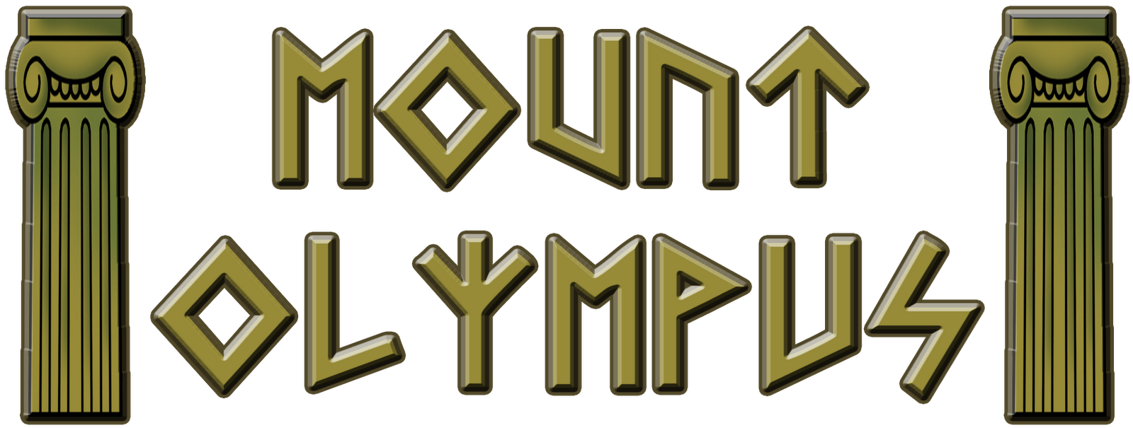 Mount Olympus clipart #18, Download drawings