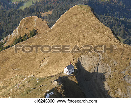 Mount Pilatus clipart #6, Download drawings