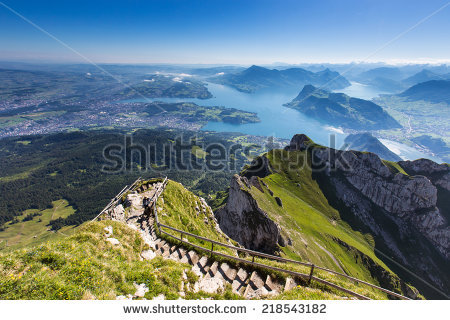 Mount Pilatus clipart #2, Download drawings