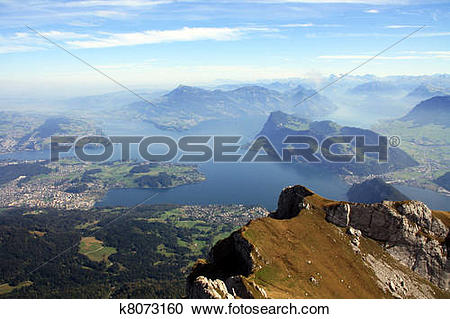 Mount Pilatus clipart #19, Download drawings