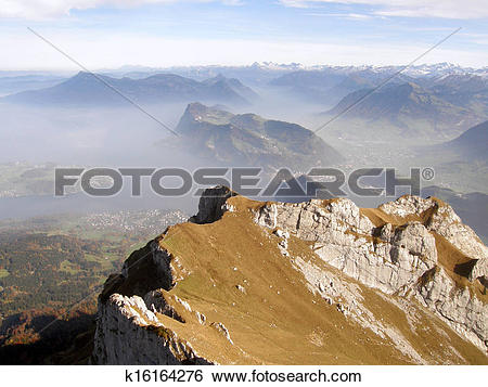 Mount Pilatus clipart #15, Download drawings