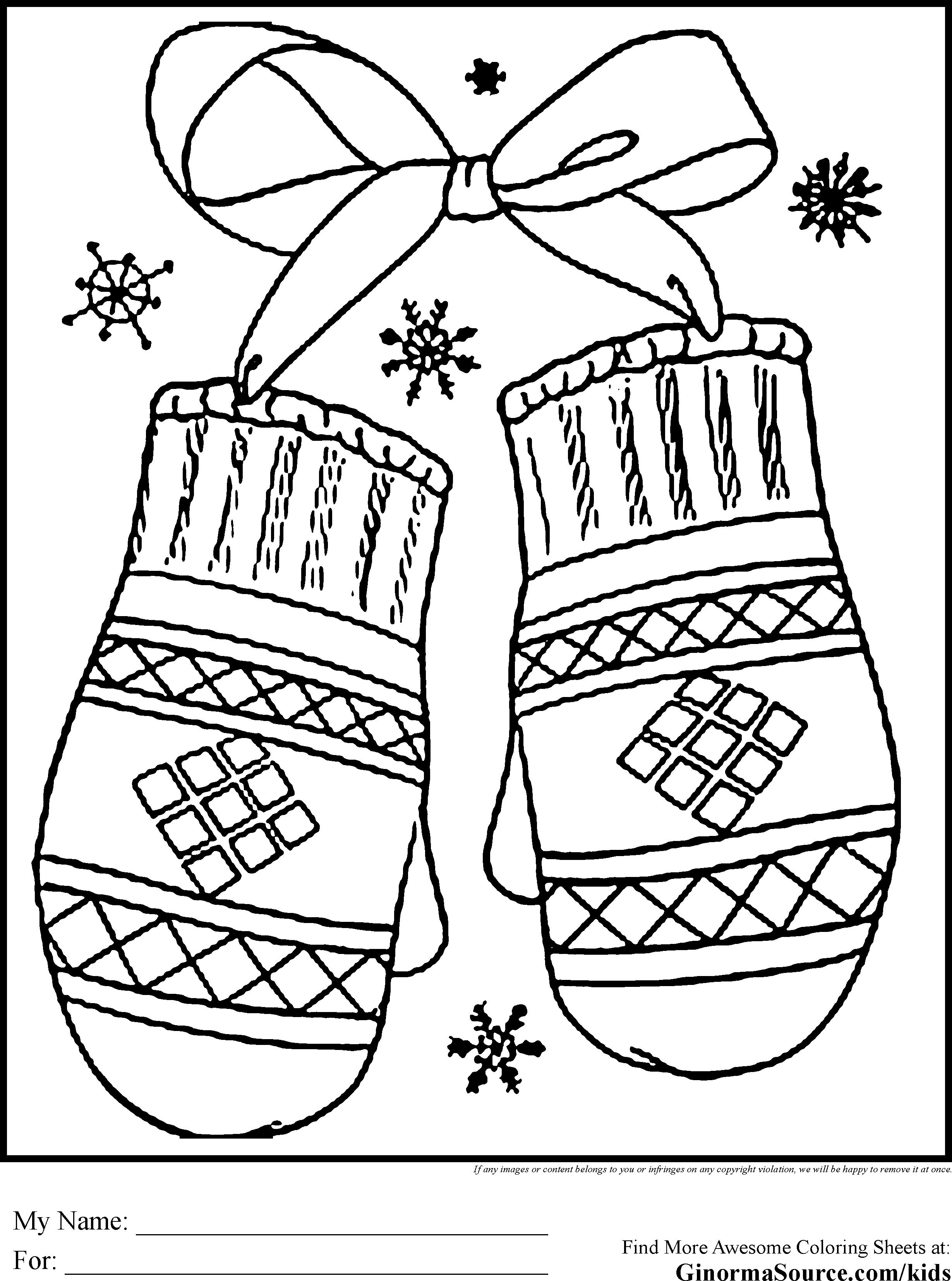 Mount Rainier coloring #16, Download drawings