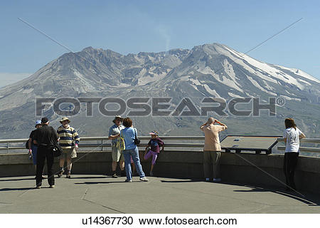 Mount St. Helens clipart #9, Download drawings