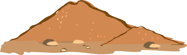 Sand clipart #8, Download drawings
