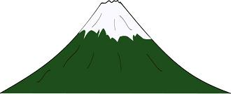 Mountain clipart #15, Download drawings