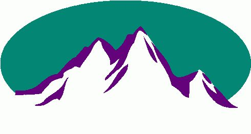 Mountain clipart #5, Download drawings