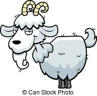 Mountain Goat clipart #19, Download drawings