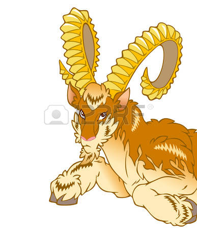 Mountain Goat clipart #5, Download drawings