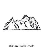 Mountain Ridge clipart #6, Download drawings