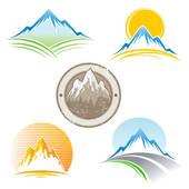 Mountain Ridge clipart #10, Download drawings