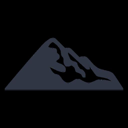 Hiking svg #9, Download drawings