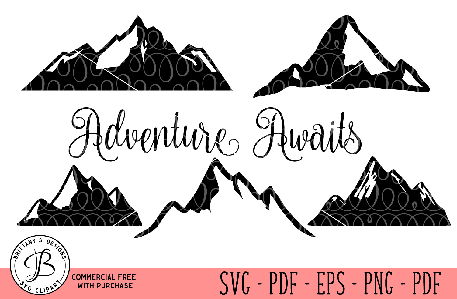 mountain svg free #202, Download drawings