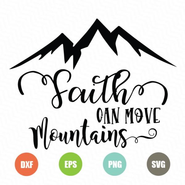 mountain svg free #203, Download drawings