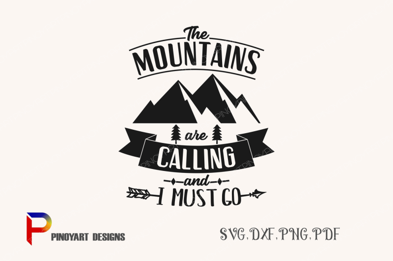 mountain svg free #214, Download drawings