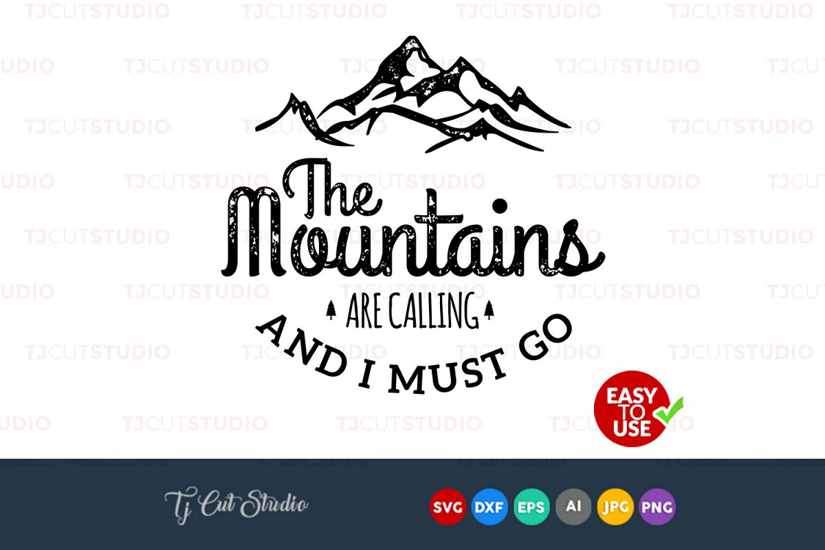 mountain svg free #215, Download drawings