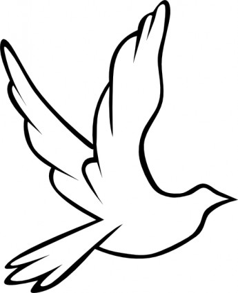 Mourning Dove clipart #5, Download drawings