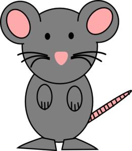 Mouse clipart #19, Download drawings