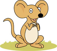 Mouse clipart #8, Download drawings