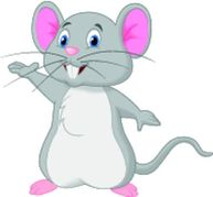 Mouse clipart #14, Download drawings
