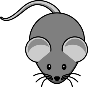 Mouse clipart #7, Download drawings