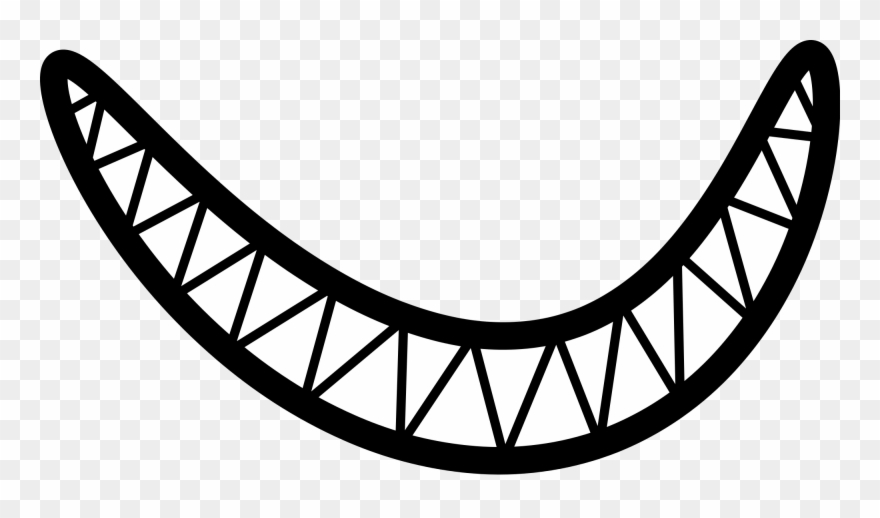 mouth svg #780, Download drawings