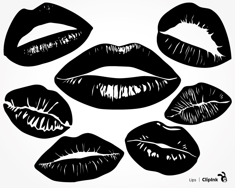 mouth svg #817, Download drawings