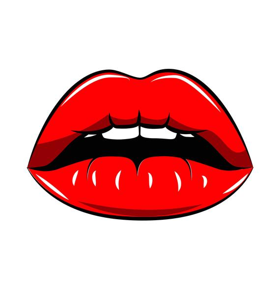 mouth svg #826, Download drawings