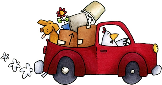 Move clipart #3, Download drawings