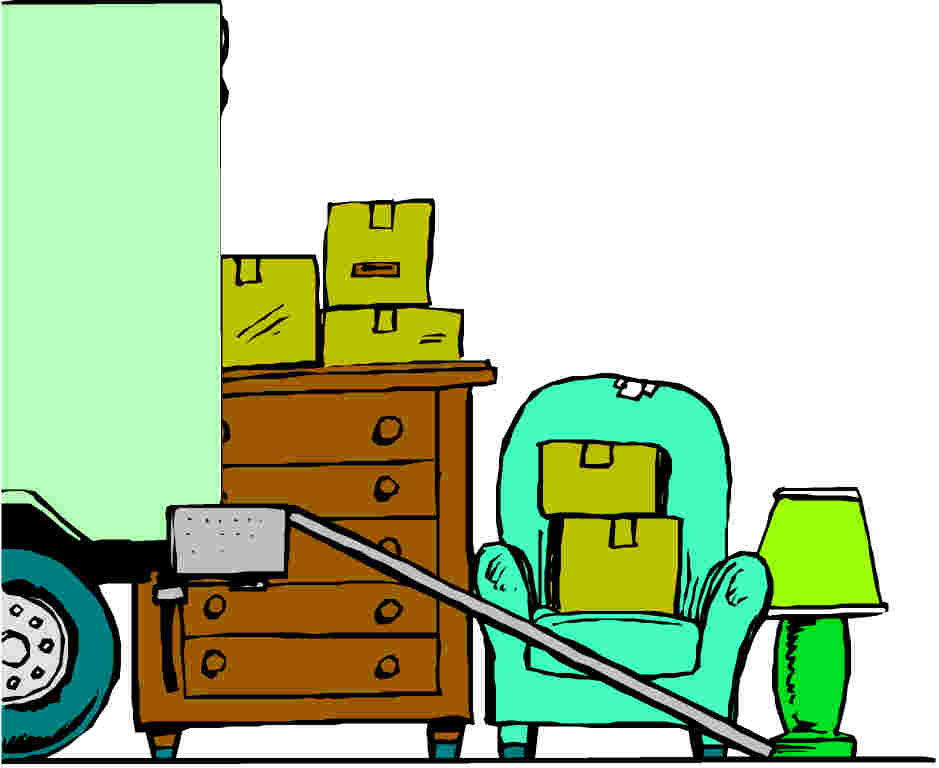 Move clipart #5, Download drawings