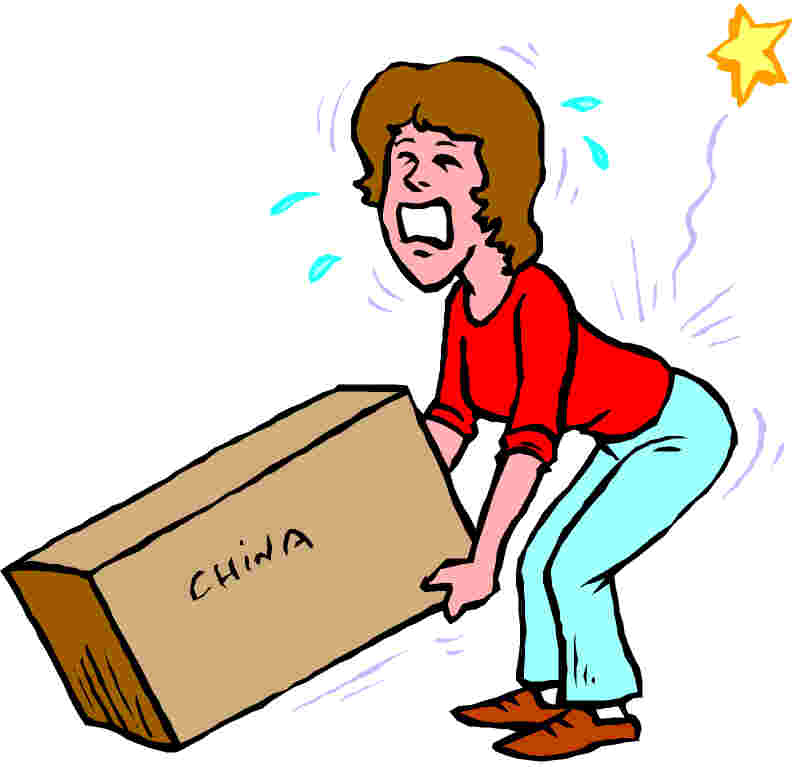 Move clipart #1, Download drawings