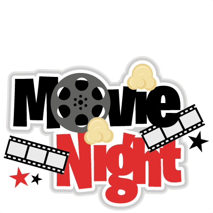 Movie clipart #10, Download drawings