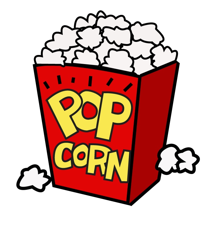 Movie clipart #3, Download drawings