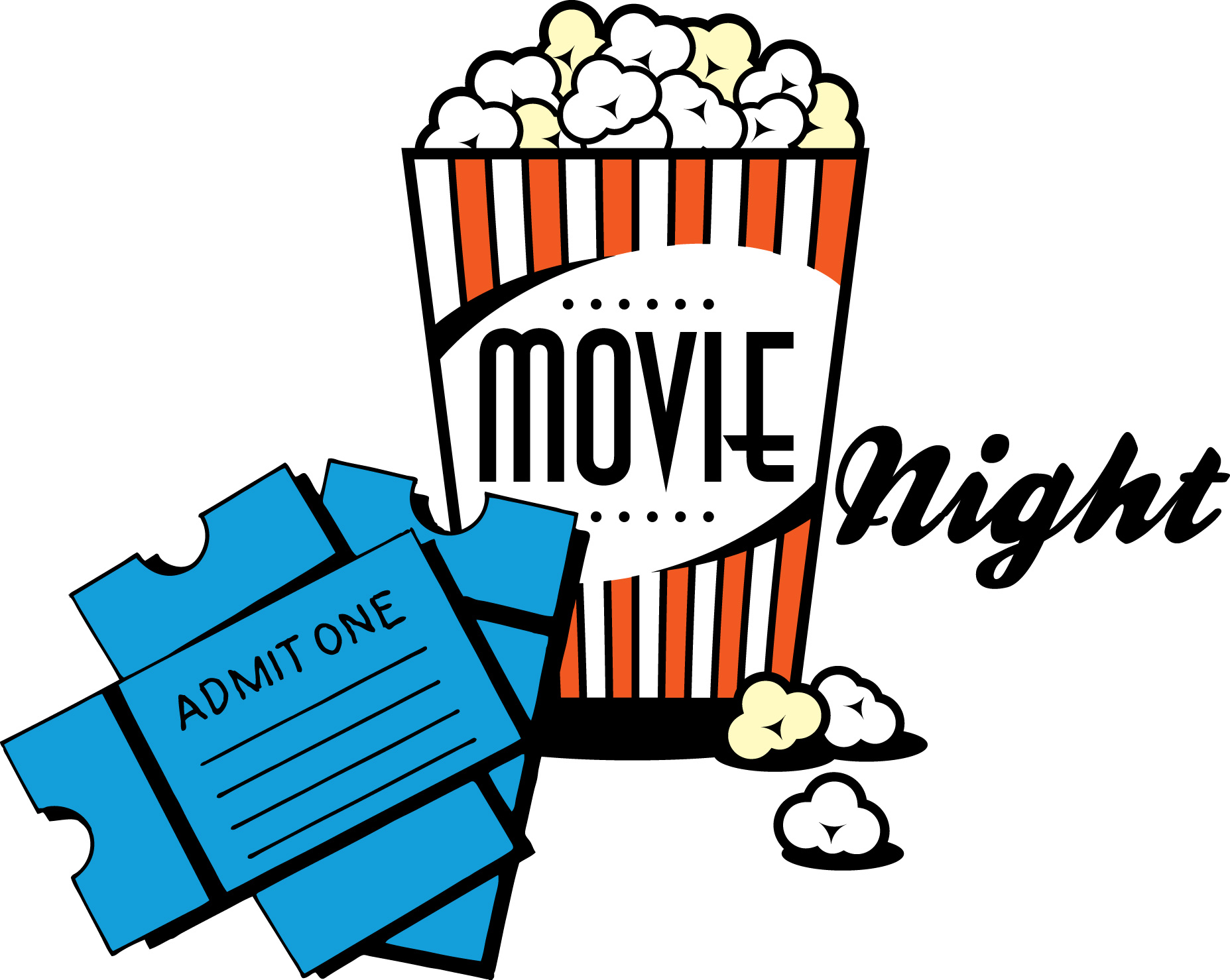 Movie clipart #11, Download drawings