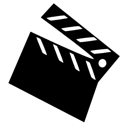 Movie clipart #13, Download drawings