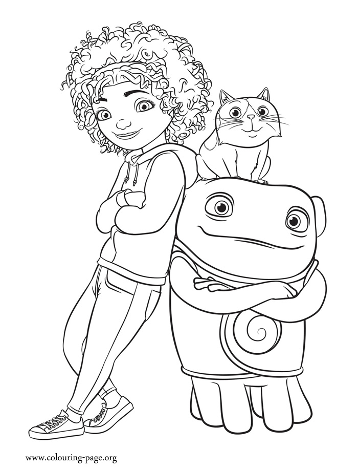 Movie coloring #2, Download drawings