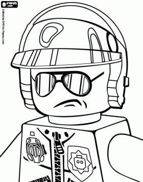 Movie coloring #11, Download drawings