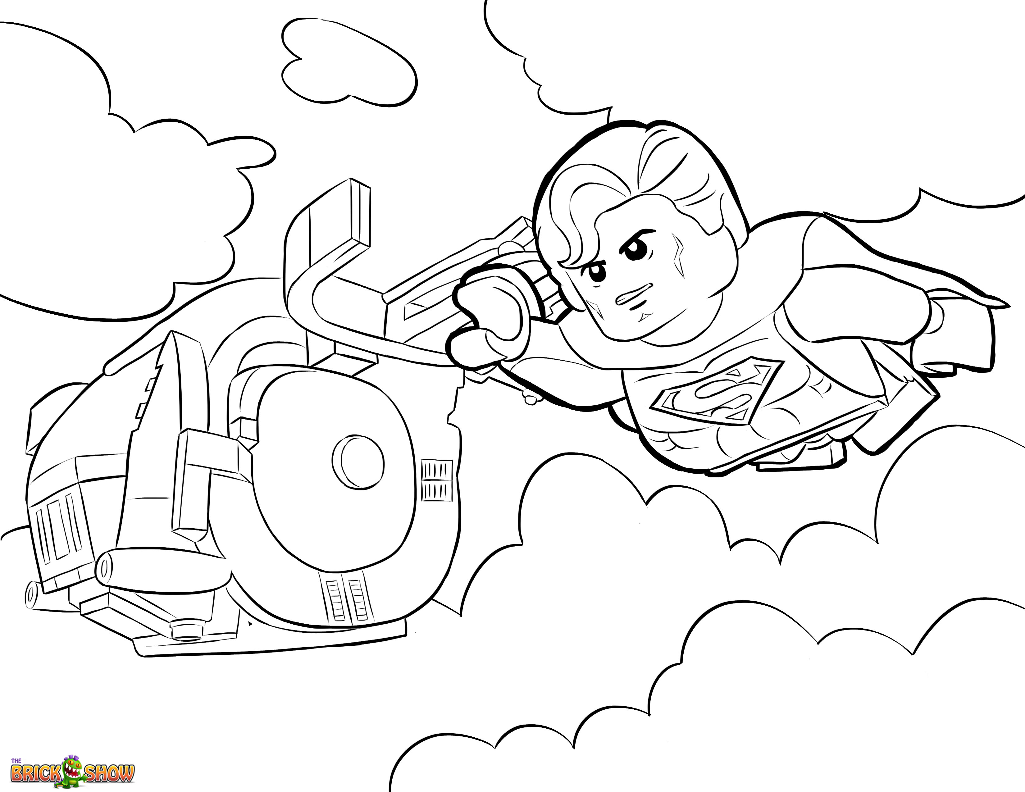 Movie coloring #6, Download drawings