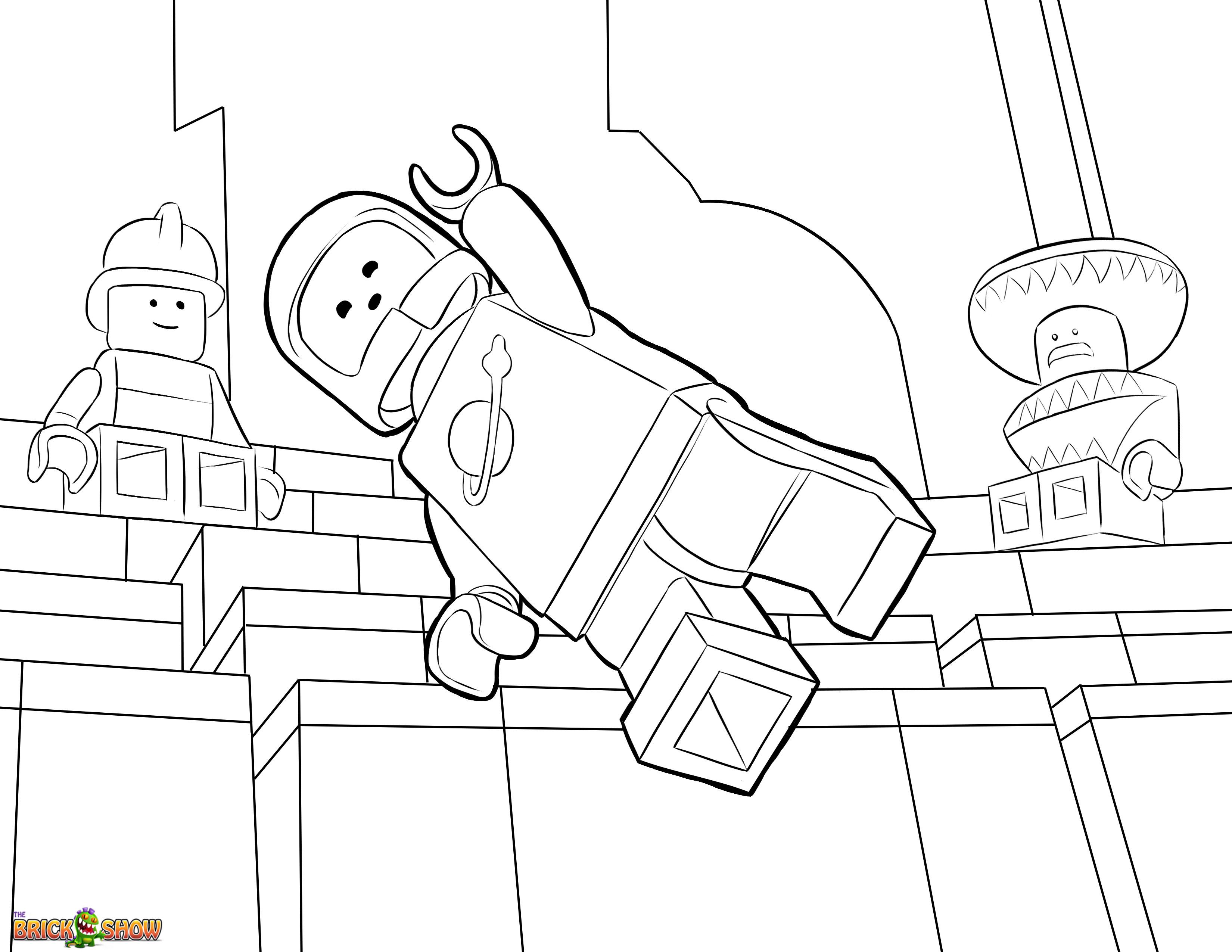 Movie coloring #5, Download drawings