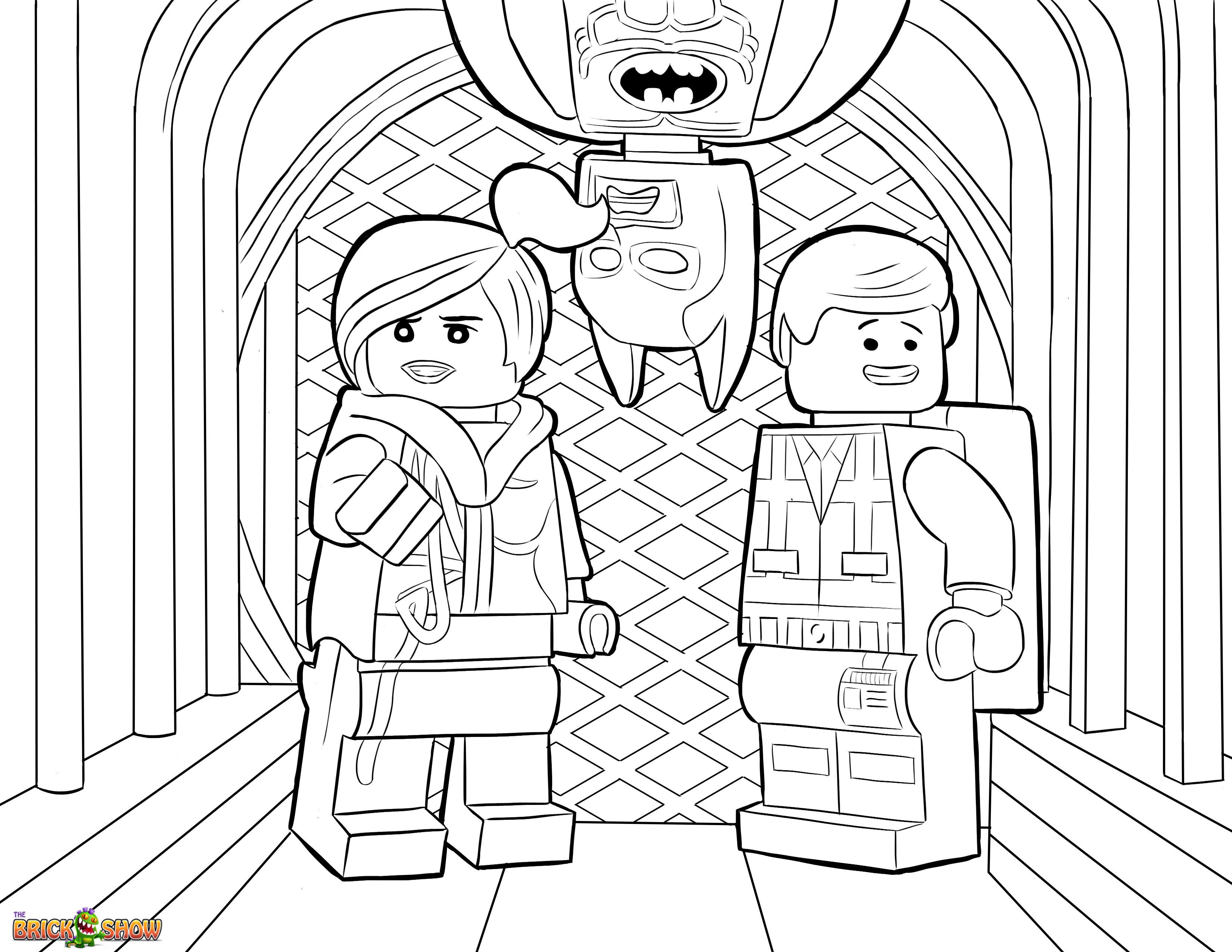 Movie coloring #9, Download drawings