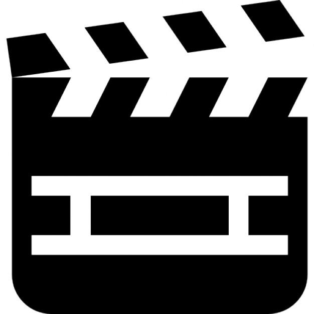 Movie svg #19, Download drawings